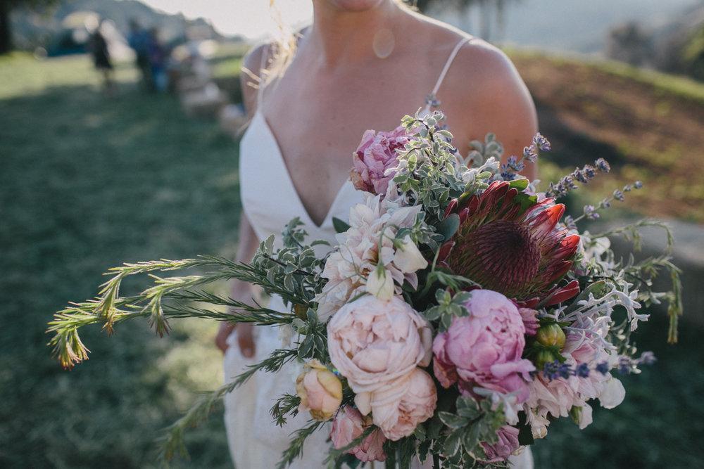 Big Sur Wedding Rachelle Derouin Photographer-62.jpg