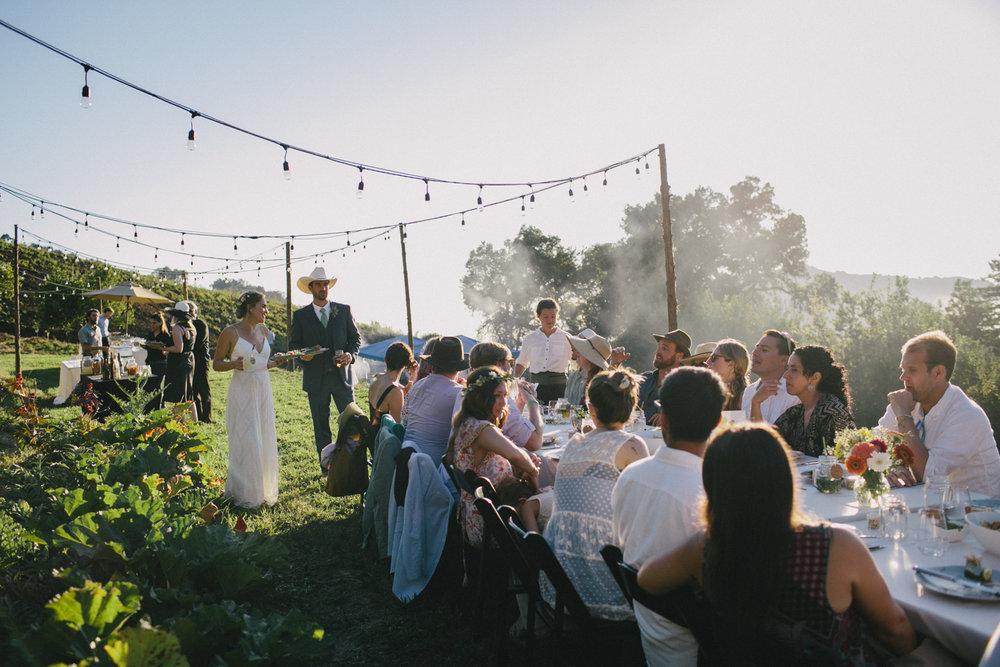 Big Sur Wedding Rachelle Derouin Photographer-68.jpg