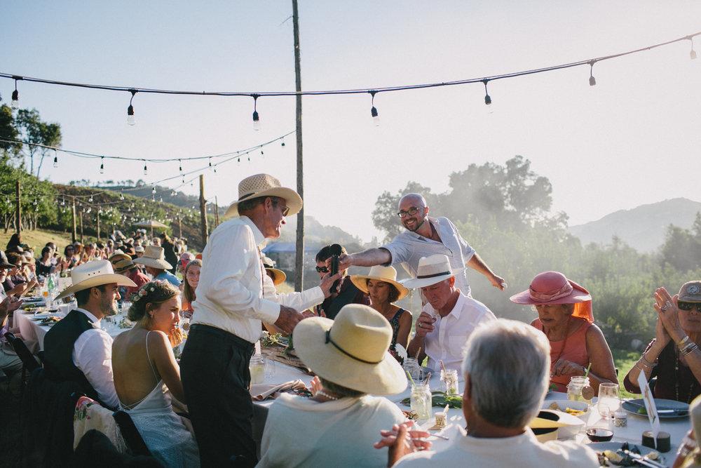 Big Sur Wedding Rachelle Derouin Photographer-69.jpg
