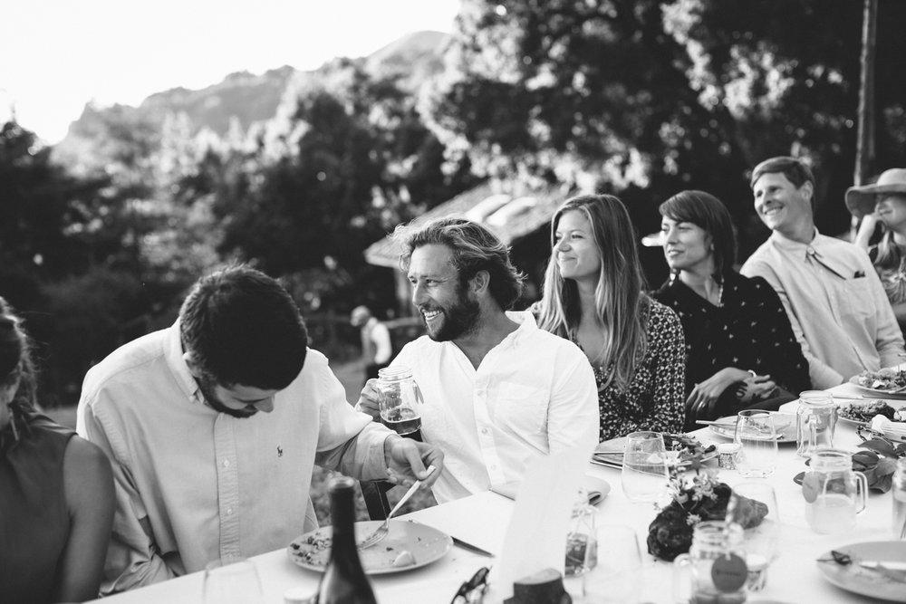 Big Sur Wedding Rachelle Derouin Photographer-70.jpg
