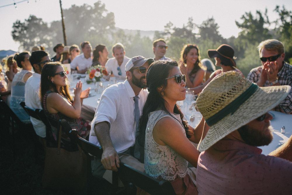 Big Sur Wedding Rachelle Derouin Photographer-72.jpg