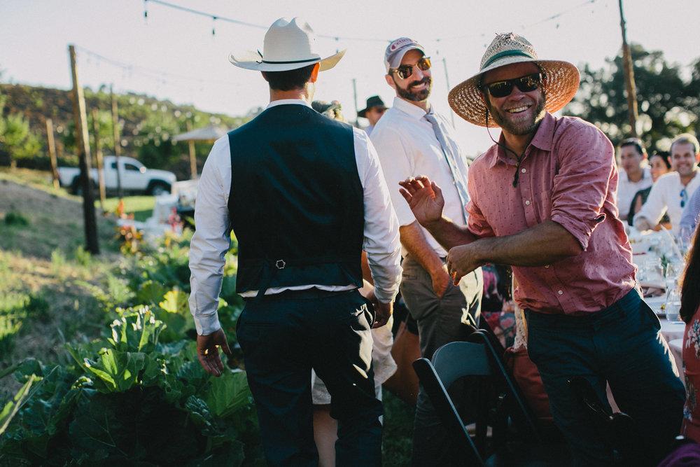 Big Sur Wedding Rachelle Derouin Photographer-75.jpg