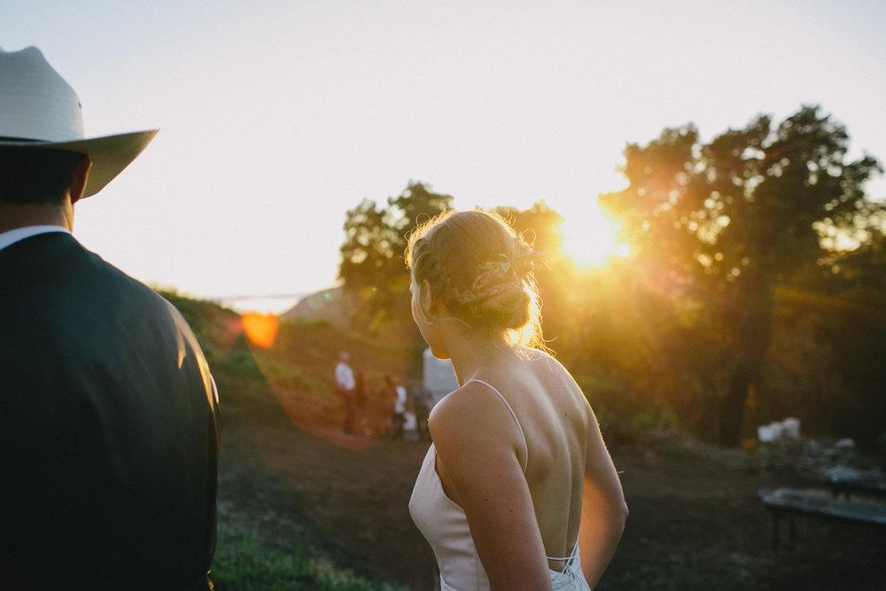 Big Sur Wedding Rachelle Derouin Photographer-77.jpg