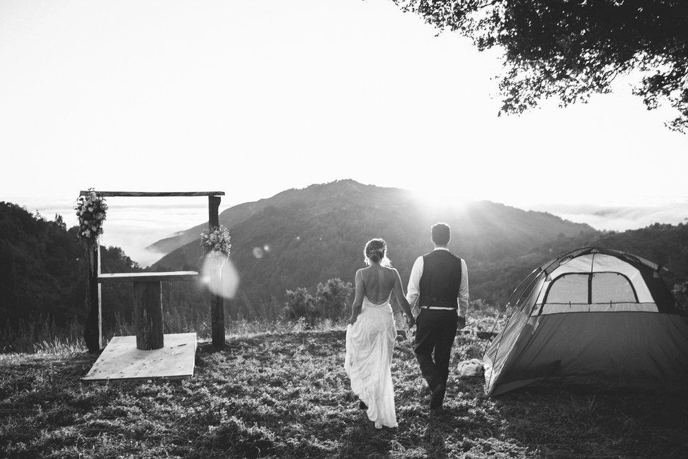 Big Sur Wedding Rachelle Derouin Photographer-80.jpg