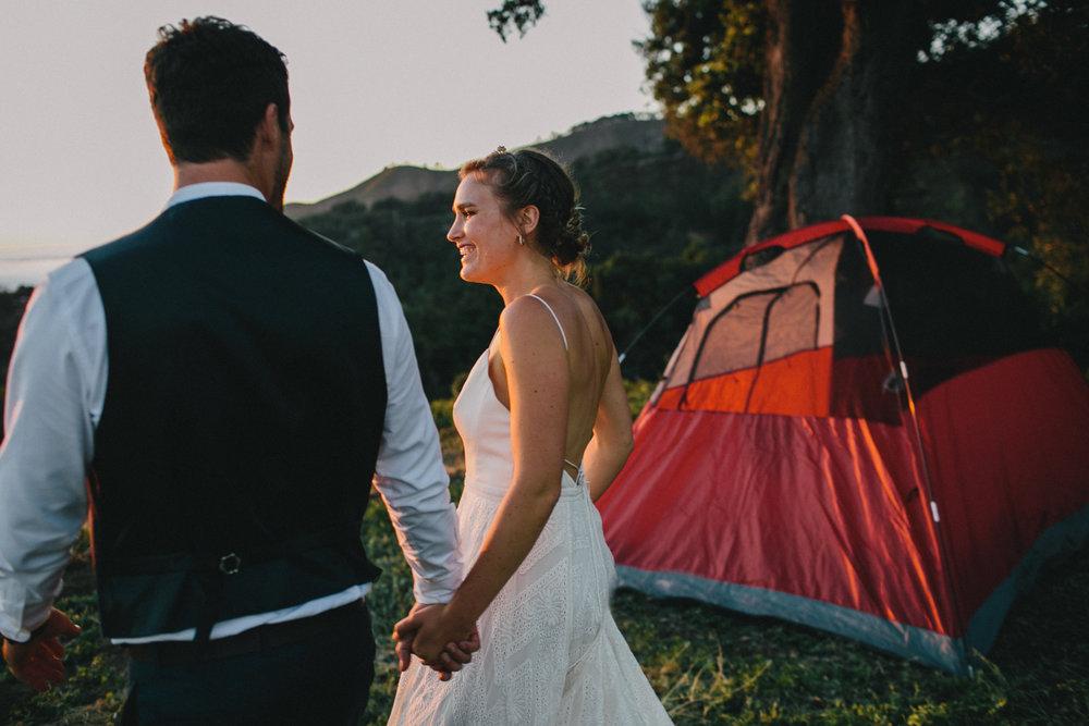 Big Sur Wedding Rachelle Derouin Photographer-81.jpg