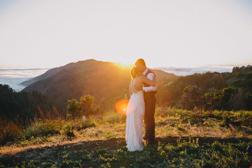 Big Sur Wedding Rachelle Derouin Photographer-82.jpg