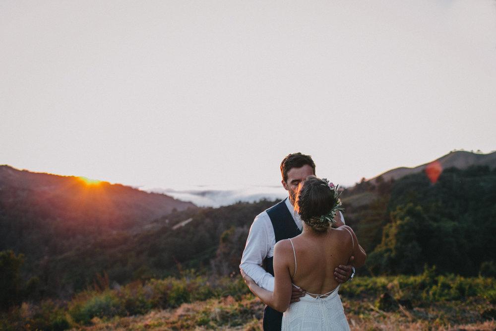 Big Sur Wedding Rachelle Derouin Photographer-84.jpg