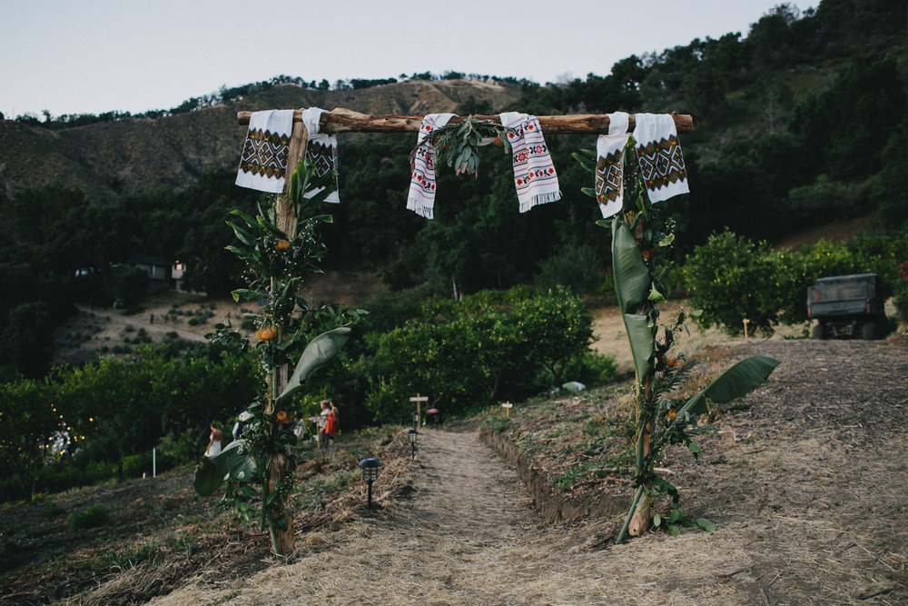 Big Sur Wedding Rachelle Derouin Photographer-86.jpg