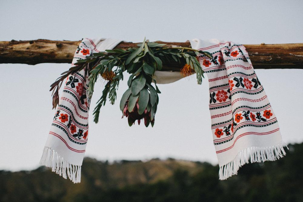 Big Sur Wedding Rachelle Derouin Photographer-87.jpg