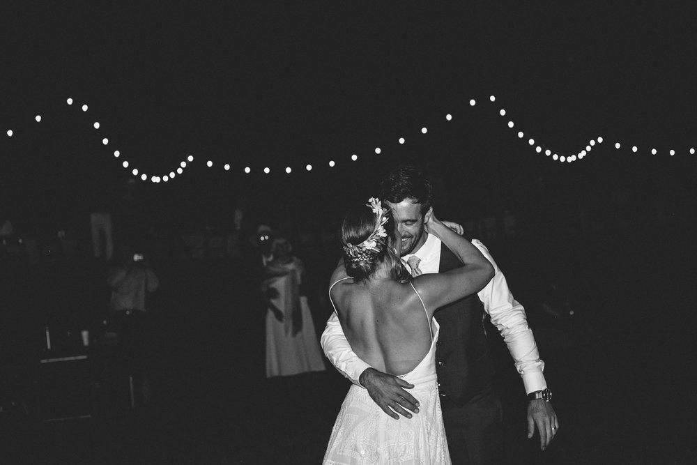Big Sur Wedding Rachelle Derouin Photographer-93.jpg