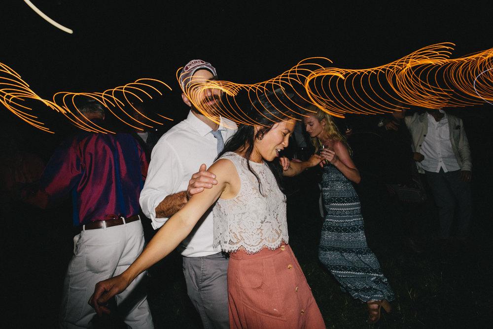 Big Sur Wedding Rachelle Derouin Photographer-96.jpg