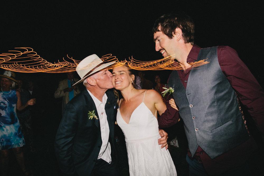 Big Sur Wedding Rachelle Derouin Photographer-98.jpg