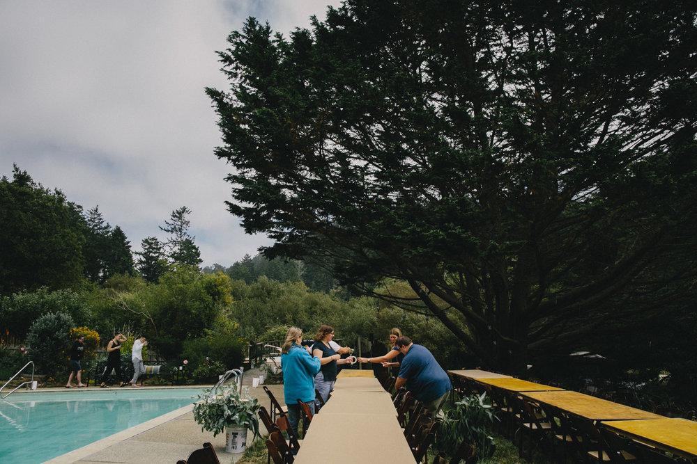 Pescadero Venture Retreat Center Wedding Rachelle Derouin Photography-8.jpg