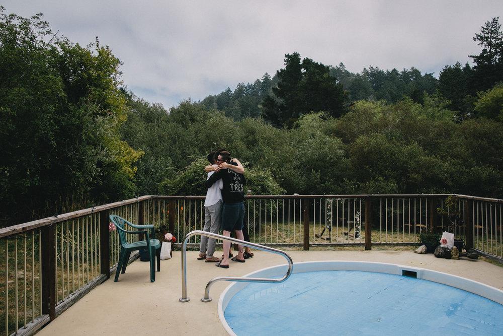 Pescadero Venture Retreat Center Wedding Rachelle Derouin Photography-9.jpg