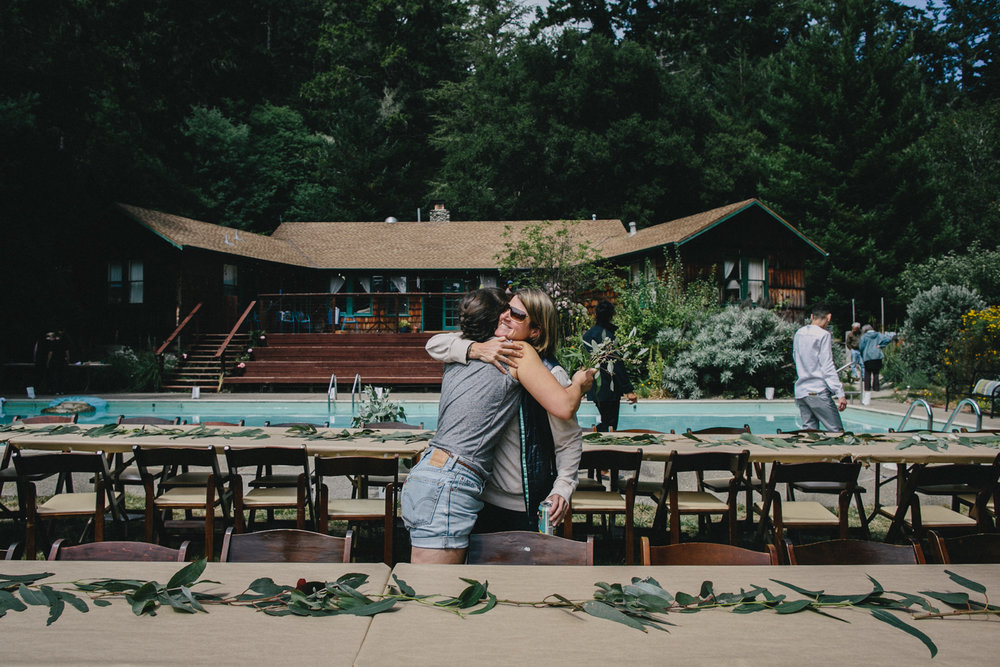Pescadero Venture Retreat Center Wedding Rachelle Derouin Photography-20.jpg