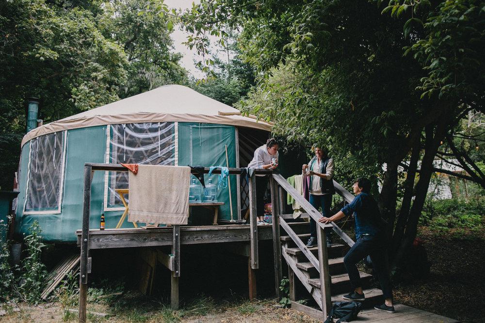 Pescadero Venture Retreat Center Wedding Rachelle Derouin Photography-21.jpg