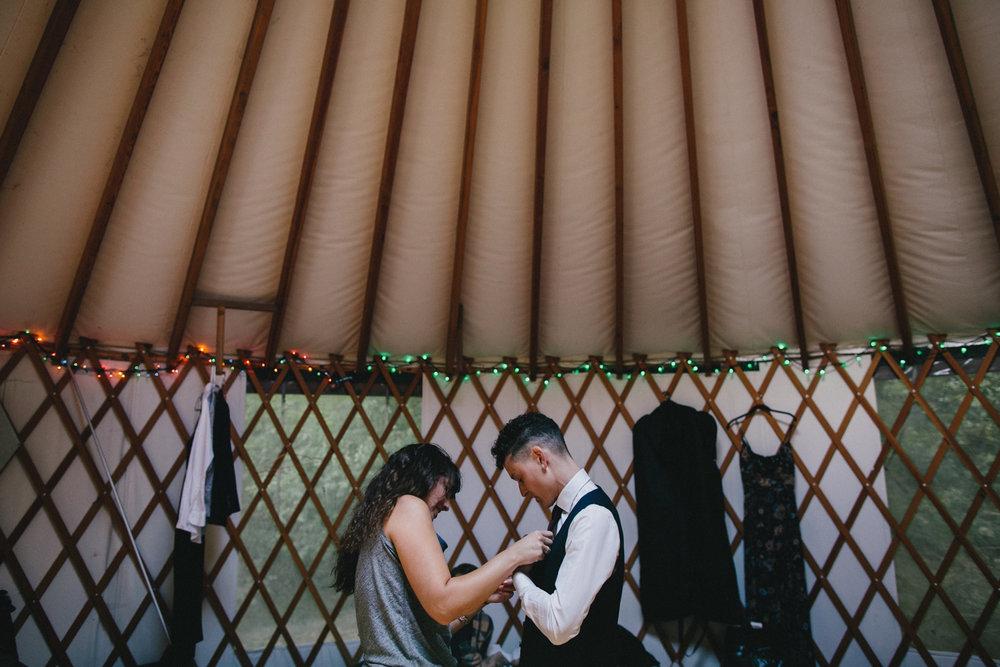 Pescadero Venture Retreat Center Wedding Rachelle Derouin Photography-27.jpg