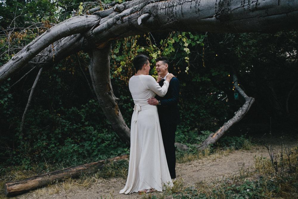 Pescadero Venture Retreat Center Wedding Rachelle Derouin Photography-31.jpg