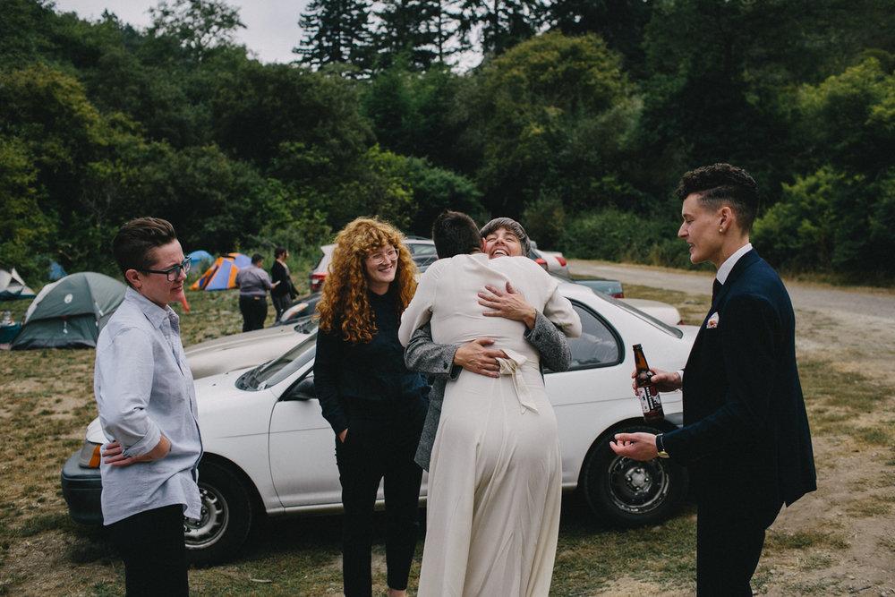 Pescadero Venture Retreat Center Wedding Rachelle Derouin Photography-34.jpg