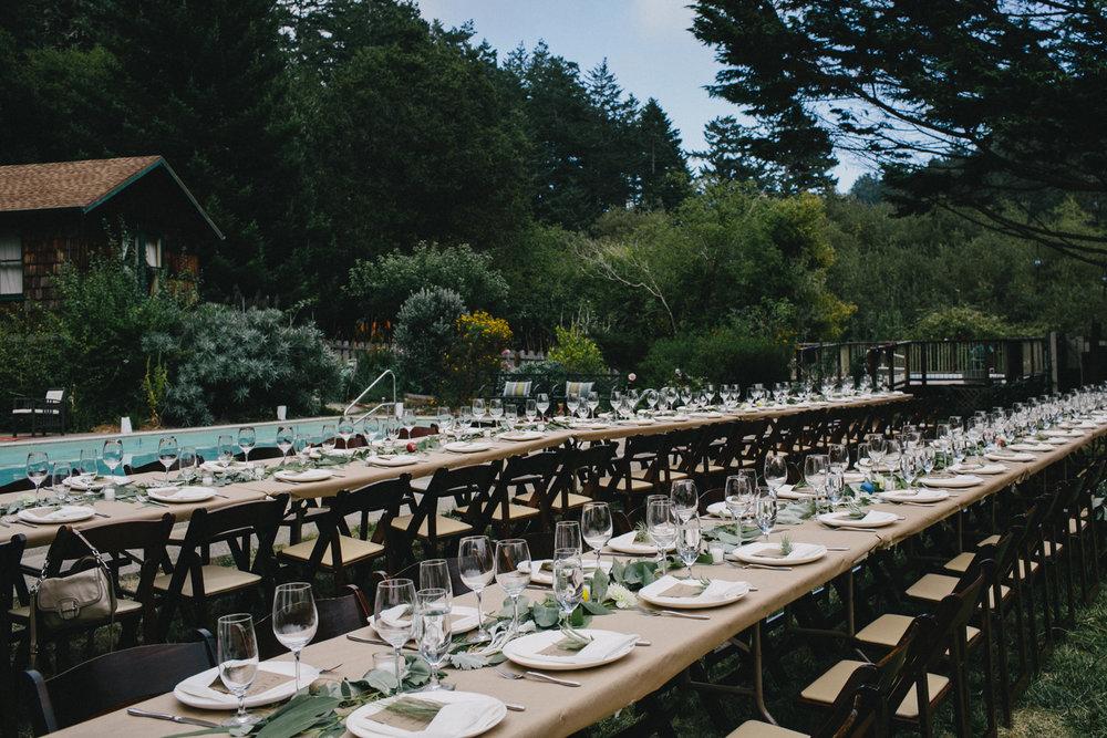 Pescadero Venture Retreat Center Wedding Rachelle Derouin Photography-36.jpg