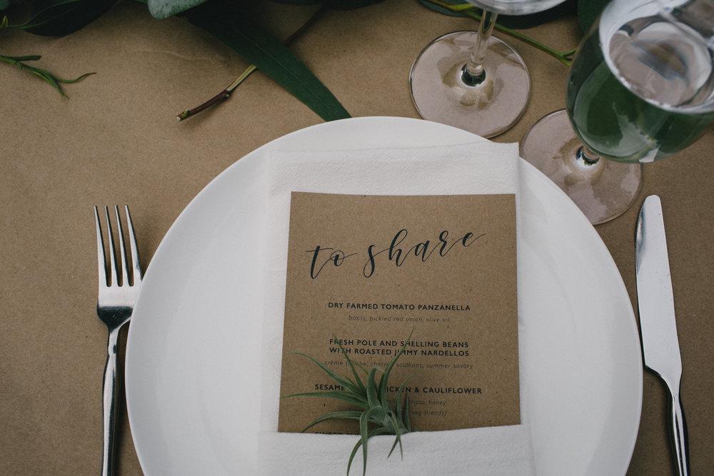 Pescadero Venture Retreat Center Wedding Rachelle Derouin Photography-37.jpg