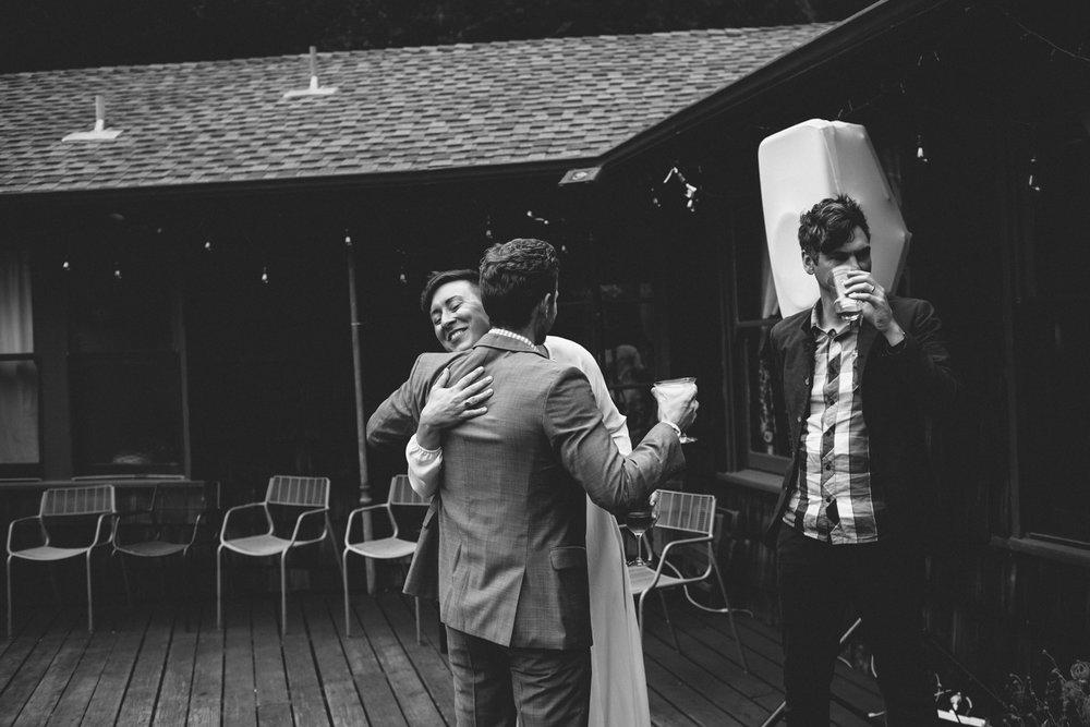 Pescadero Venture Retreat Center Wedding Rachelle Derouin Photography-38.jpg