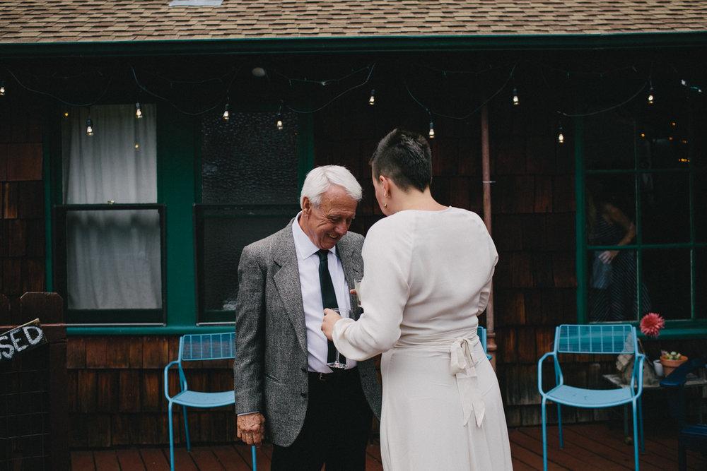 Pescadero Venture Retreat Center Wedding Rachelle Derouin Photography-39.jpg