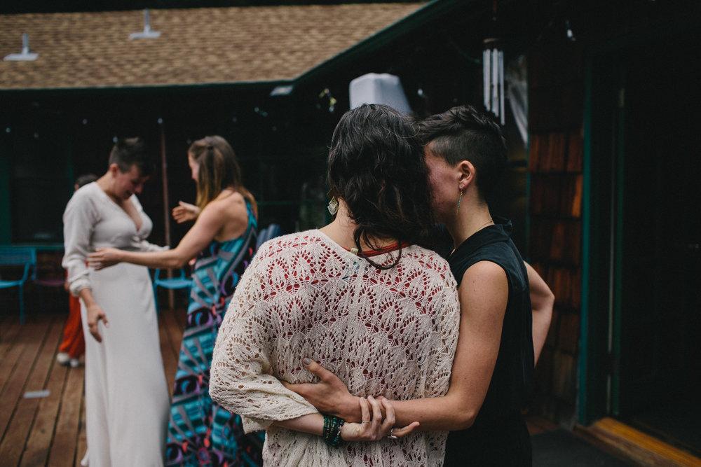 Pescadero Venture Retreat Center Wedding Rachelle Derouin Photography-40.jpg