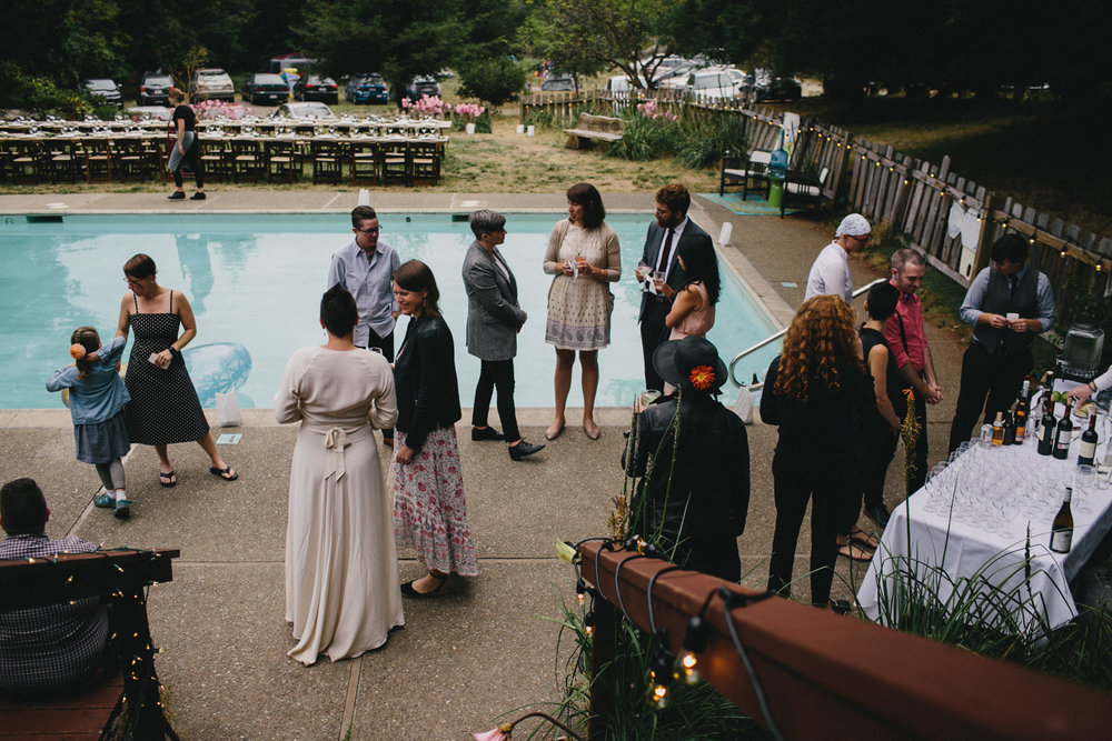 Pescadero Venture Retreat Center Wedding Rachelle Derouin Photography-41.jpg