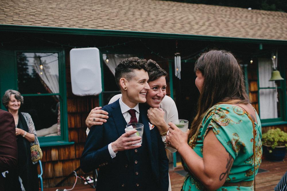 Pescadero Venture Retreat Center Wedding Rachelle Derouin Photography-51.jpg