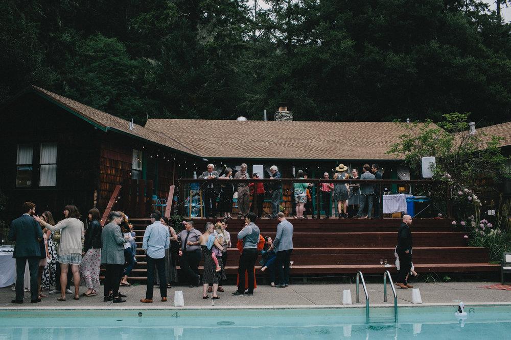 Pescadero Venture Retreat Center Wedding Rachelle Derouin Photography-52.jpg