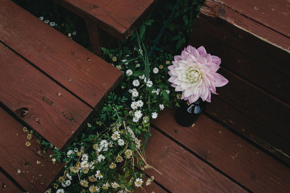 Pescadero Venture Retreat Center Wedding Rachelle Derouin Photography-53.jpg