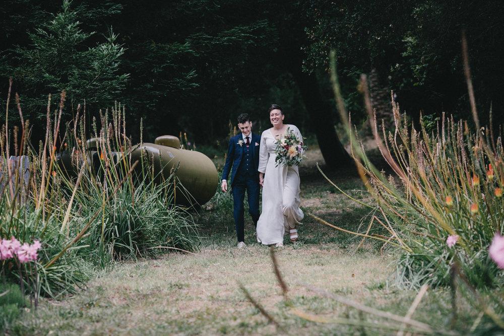 Pescadero Venture Retreat Center Wedding Rachelle Derouin Photography-54.jpg