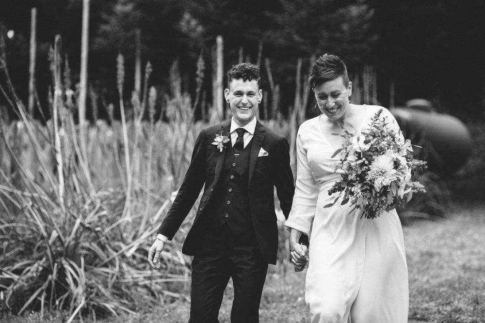 Pescadero Venture Retreat Center Wedding Rachelle Derouin Photography-55.jpg