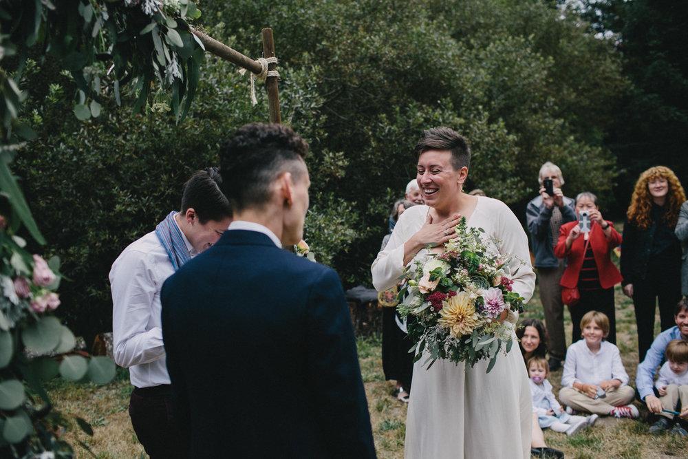 Pescadero Venture Retreat Center Wedding Rachelle Derouin Photography-56.jpg