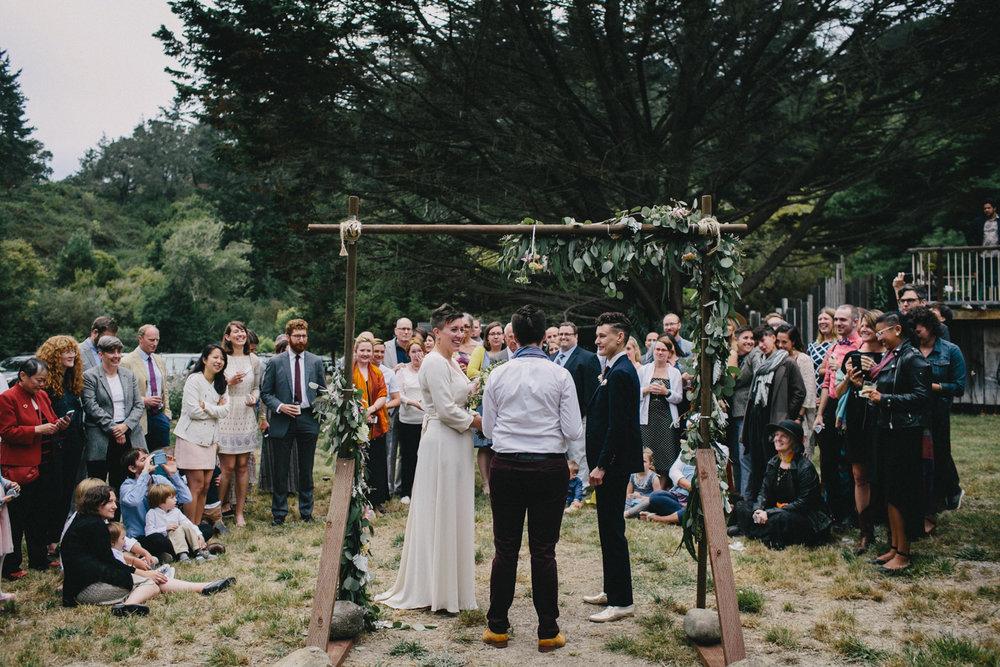 Pescadero Venture Retreat Center Wedding Rachelle Derouin Photography-58.jpg