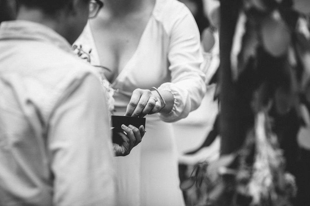 Pescadero Venture Retreat Center Wedding Rachelle Derouin Photography-66.jpg