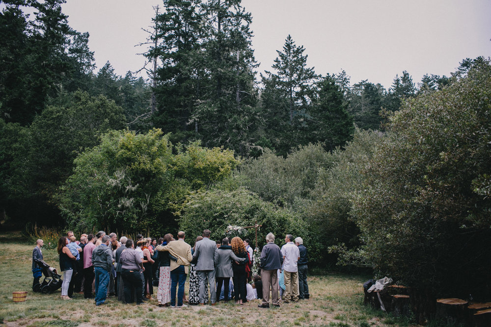 Pescadero Venture Retreat Center Wedding Rachelle Derouin Photography-65.jpg