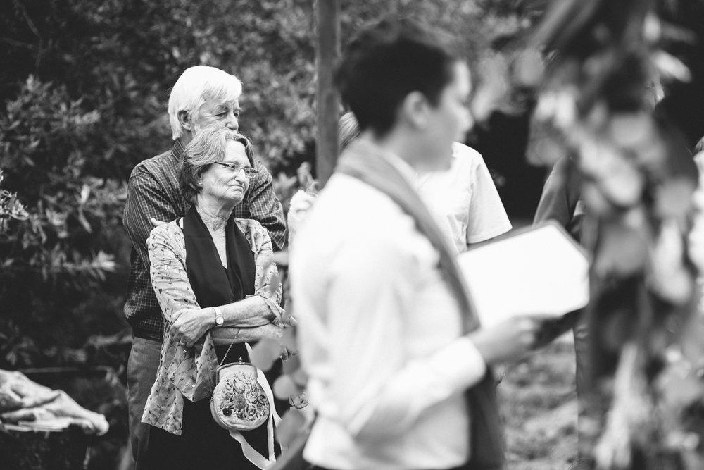 Pescadero Venture Retreat Center Wedding Rachelle Derouin Photography-68.jpg