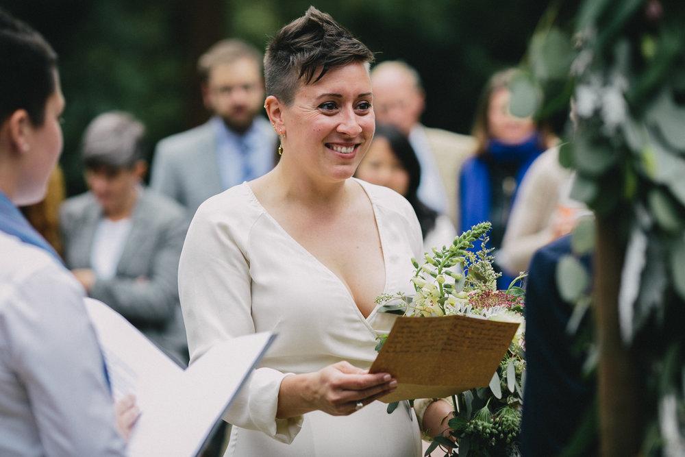 Pescadero Venture Retreat Center Wedding Rachelle Derouin Photography-67.jpg