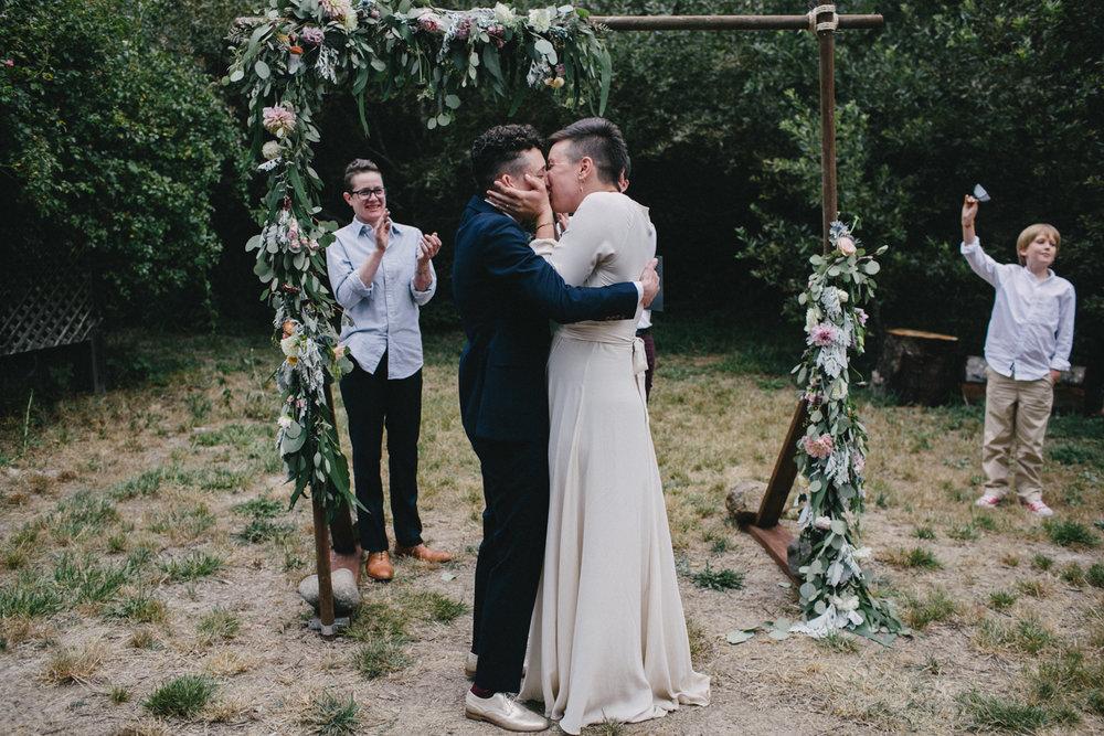 Pescadero Venture Retreat Center Wedding Rachelle Derouin Photography-70.jpg