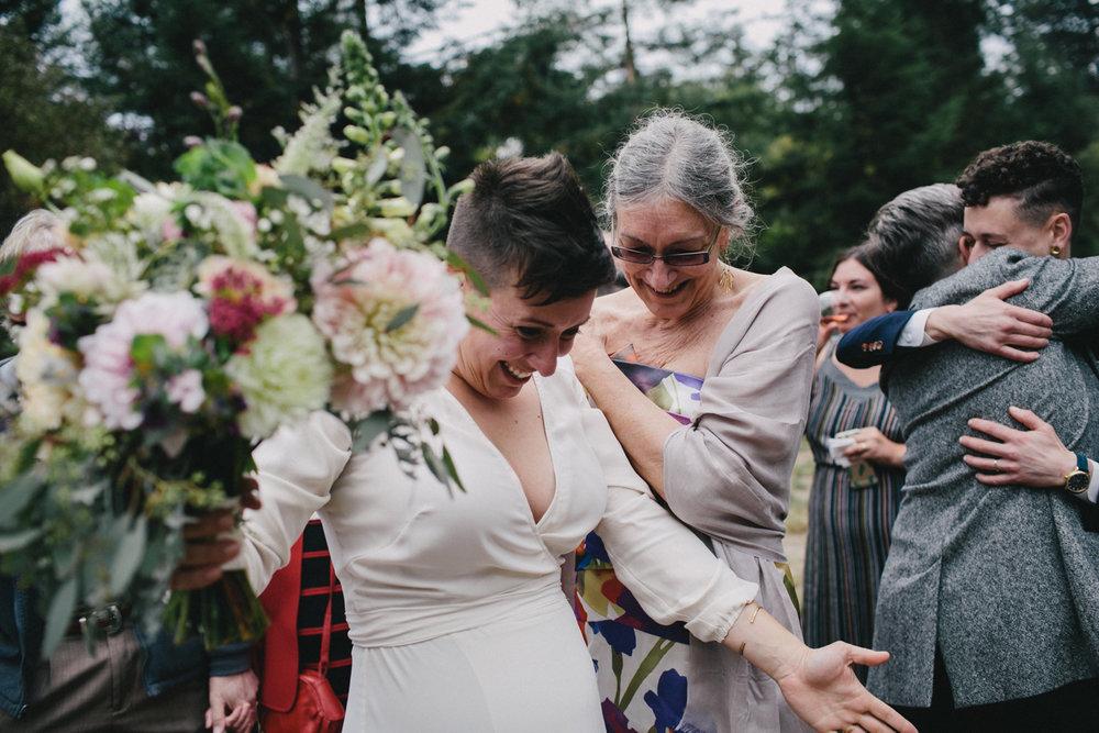 Pescadero Venture Retreat Center Wedding Rachelle Derouin Photography-74.jpg