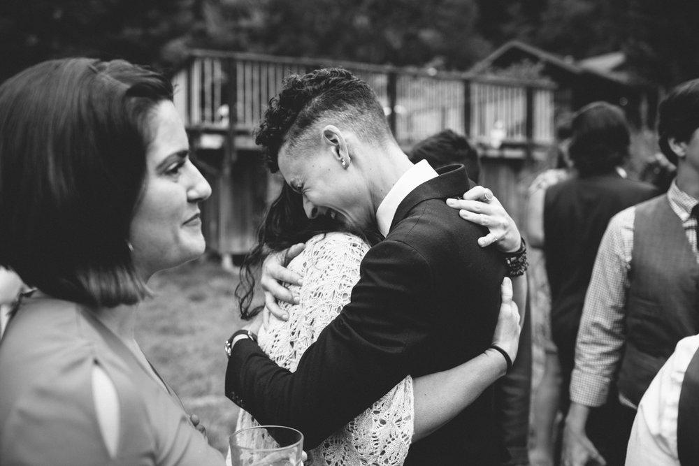 Pescadero Venture Retreat Center Wedding Rachelle Derouin Photography-75.jpg