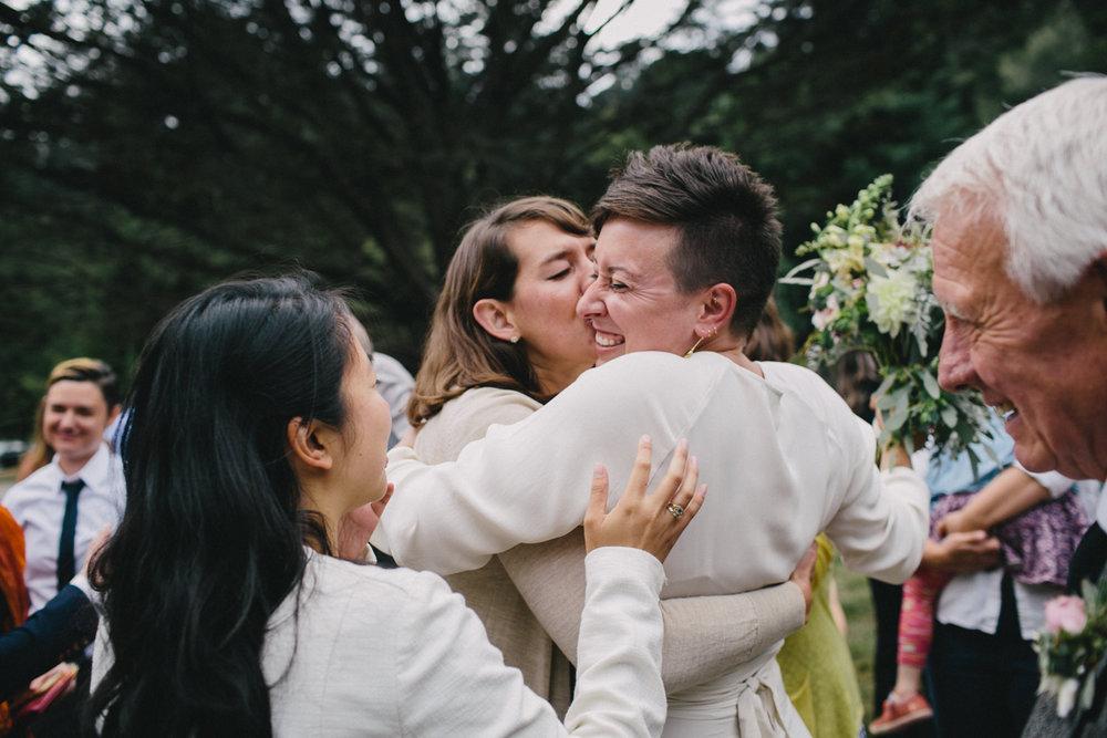 Pescadero Venture Retreat Center Wedding Rachelle Derouin Photography-76.jpg