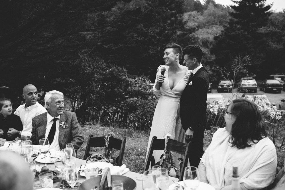 Pescadero Venture Retreat Center Wedding Rachelle Derouin Photography-82.jpg