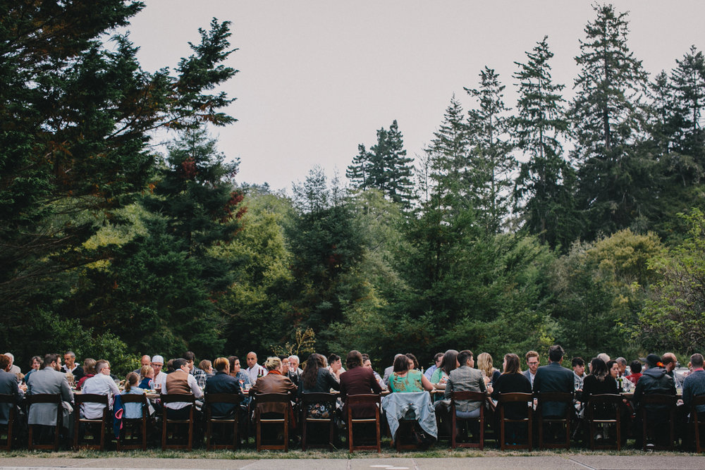 Pescadero Venture Retreat Center Wedding Rachelle Derouin Photography-87.jpg
