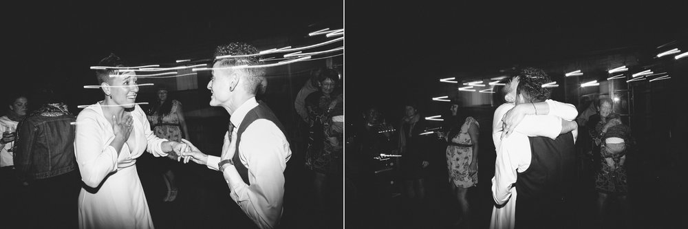 Pescadero Venture Retreat Center Wedding Rachelle Derouin Photography-95.jpg