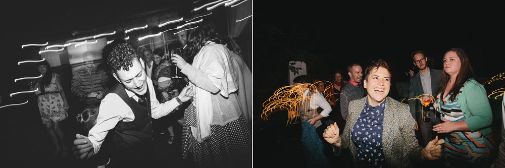 Pescadero Venture Retreat Center Wedding Rachelle Derouin Photography-96.jpg