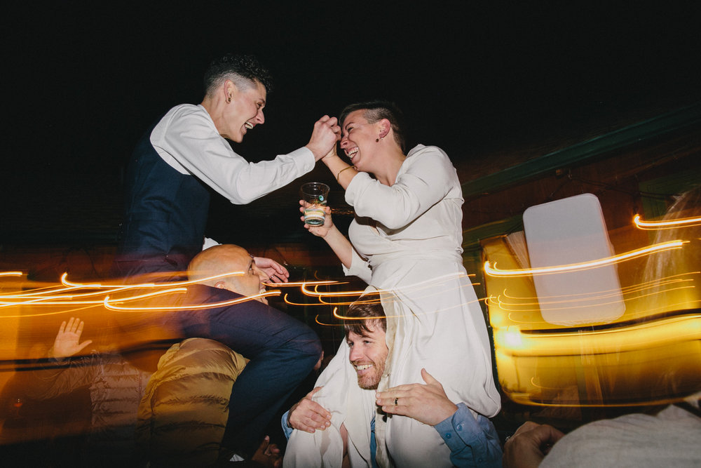 Pescadero Venture Retreat Center Wedding Rachelle Derouin Photography-101.jpg