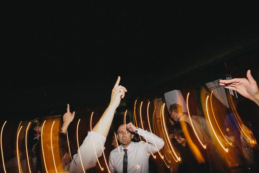 Pescadero Venture Retreat Center Wedding Rachelle Derouin Photography-103.jpg
